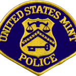 United States Mint Police