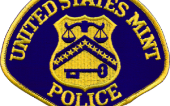 Lesser Known Careers in Law Enforcement: Mint Police Officer Jobs