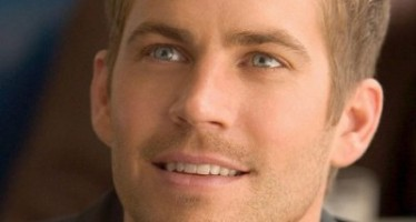 The Unfortunate Circumstances of Paul Walker's Tragic Death