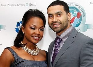 Apollo Nida Charged with Bank Fraud and Identity Theft
