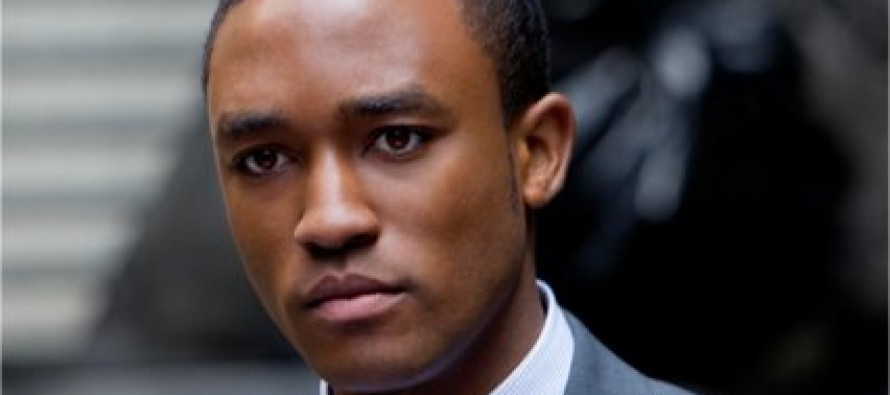 The Unexpected Loss of Actor Lee Thompson Young