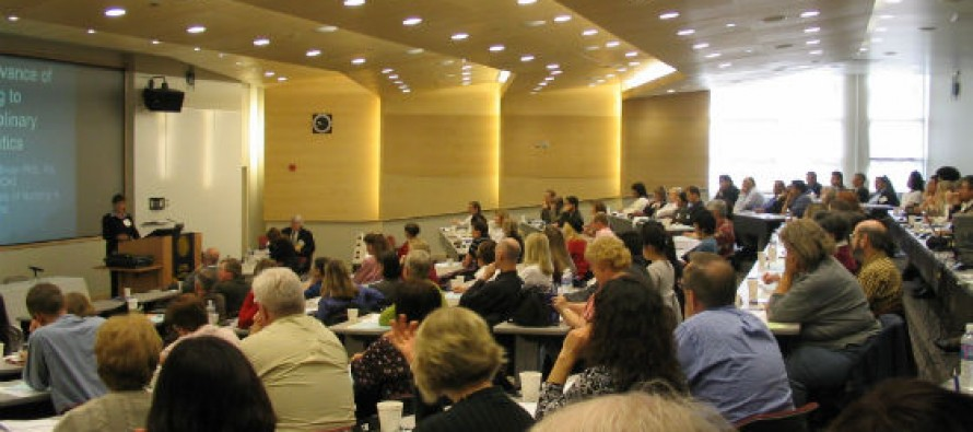 List of Private Investigation Industry Events, Conferences and Seminars