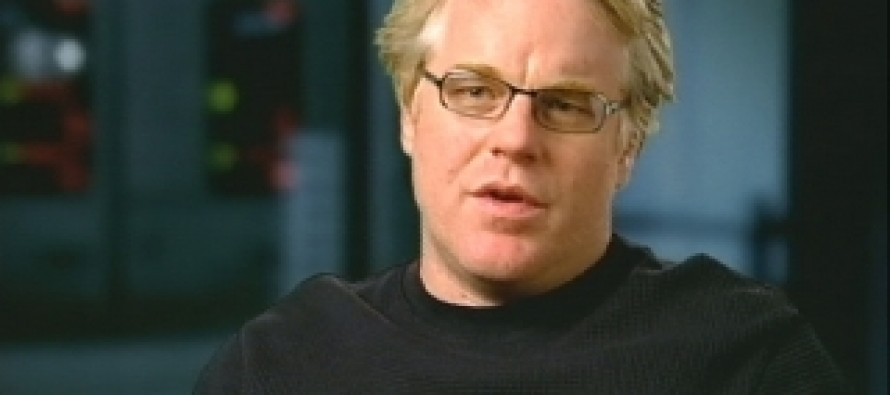 The Death of Philip Seymour Hoffman: Accidental Overdose or Foul Play?