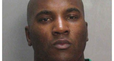 Young Jeezy and His Repeated Trouble with the Law