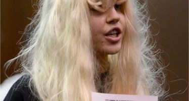 Amanda Bynes: A closer look at her odd behavior and substance abuse