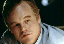 Philip Seymour Hoffman's Cause of Death
