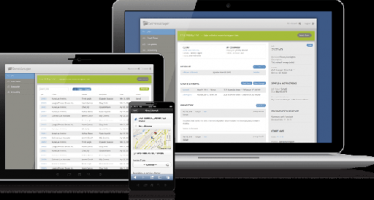 Serve Manager – Software for Process Servers