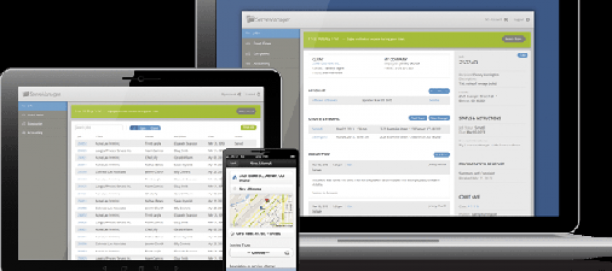 Serve Manager: A Review of the Software Solution for Process Servers