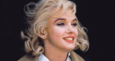 When the World Lost Its Favorite Hollywood Diva: Marilyn Monroe