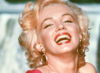 Marilyn Monroe's Autopsy Report