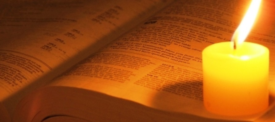 List of Books of the Bible Old and New Testaments