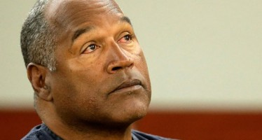 O.J. Simpson: The Murder Trial that Rocked America