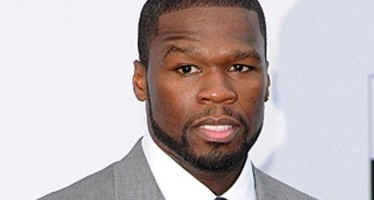 Rapper 50 Cent Under Investigation For Alleged Robbery