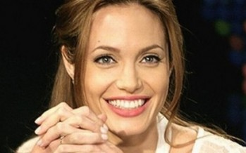 Shocking Video of Emaciated Angelina Jolie Released By Alleged Drug Dealer