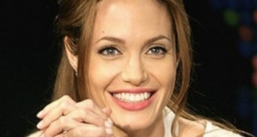 Shocking Video of Emaciated Angelina Jolie Released By Alleged Drug Dealer