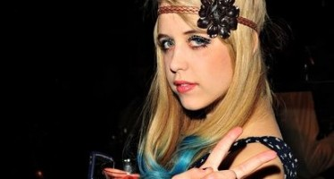 Peaches Geldof: The Tragic Overdose and Death of a Budding Star
