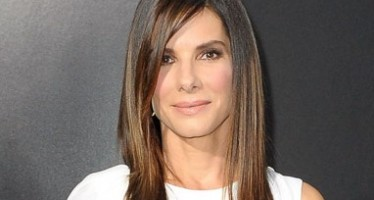 Sandra Bullock Encounters Stalker inside her Los Angeles Home