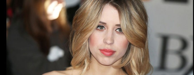 Peaches Geldof autopsy report