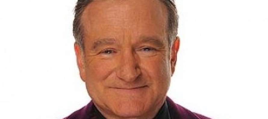 Robin Williams: The World Reacts to the Suicide of a Comedic Legend