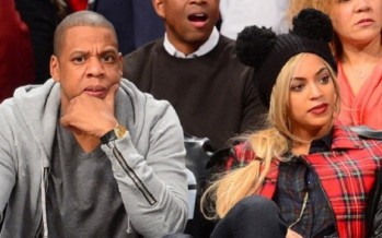 Alleged Jay-Z Tape Places Strain on Marriage with Beyonce