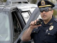 Police 10 Codes for Law Enforcement Officer Radio Communication
