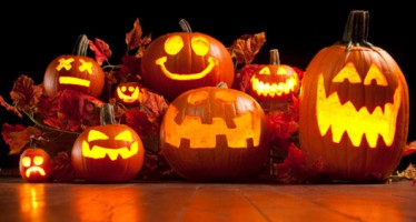 Halloween Safety Tips – How to Keep Your Children Safe