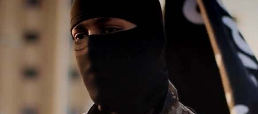 FBI Asks the Public to Help Identify ISIS Terrorists Seen in Videos