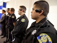 Police Body Cameras: Do They Reduce Complaints of Officer Misconduct?