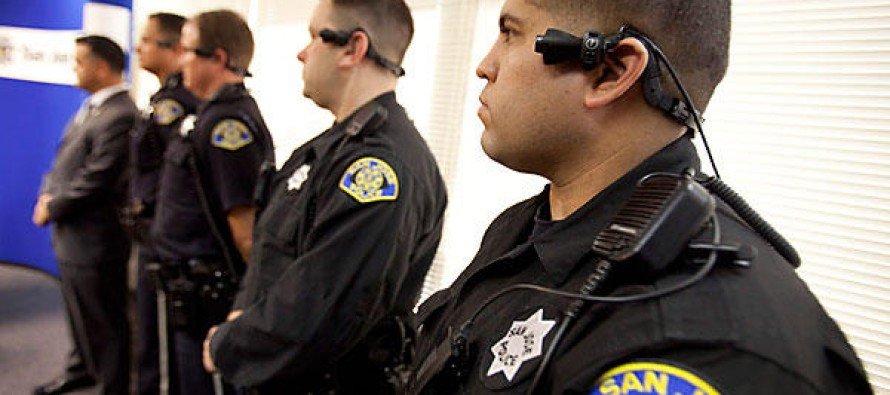 what are the benefits and what are the drawbacks of police officers using body cameras Some madison police officers are set to start wearing body cameras in  at the  pros, cons and estimated costs of a body camera program, not.
