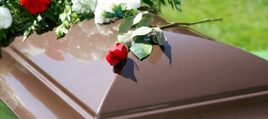 Wrongful Death Investigations and Malpractice Claims