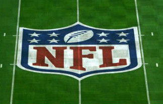 List of Teams in the NFL