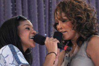 Bobbi Kristina Brown's Cause of Death