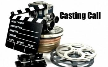 Casting Call for New Private Investigator Television Series