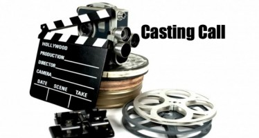 Casting Call for New Private Investigator Television Series