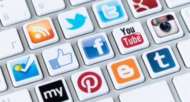 How to Use Twitter, Facebook and LinkedIn to Promote Your Private Investigation Business
