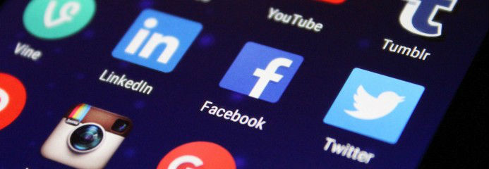 Promote Your Investigation Agency on Social Media