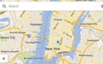 Private Investigator App Review: Using Google Maps to Plan Surveillance