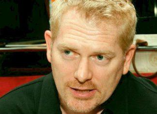 Director Randal Miller