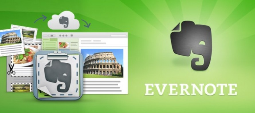 Evernote – The Perfect Private Investigator App for Recording Case Notes