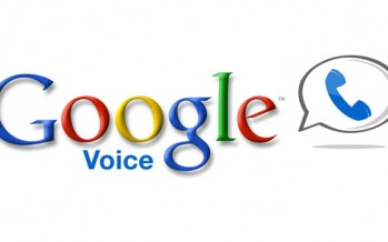 Private Detective App Review: How to Use the Google Voice Search Feature
