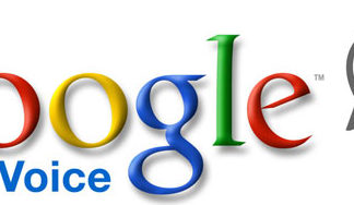 Google Voice Search App