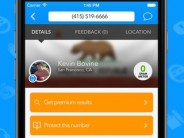 CallerSmart App – Identify and Block Unwanted Calls and Text Messages