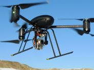 The Use Of Drones In Law Enforcement and Private Investigations