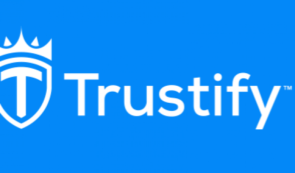 Review of the Trustify Private Investigator Network and App