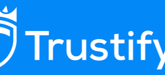 Trustify Private Investigator Network