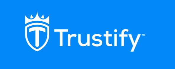 Trustify P.I. Network