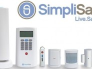 SimpliSafe – A Review of the Wireless Home Security System
