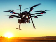 How to Register a Drone with the Federal Aviation Administration (FAA)