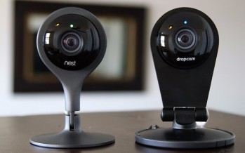 Nest Cam: A Review of the Best Selling Home Security Camera