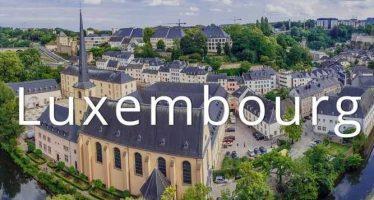 Luxembourg Private Investigators and Investigation Agencies